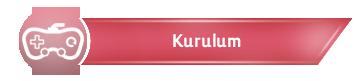 kurulum.png (355×81)