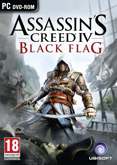 Assassins-Creed-IV-Black-Flag_PC-cover