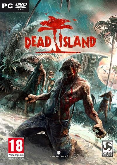 Dead Island PC
