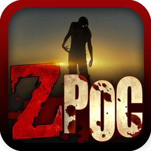 Zpocalypse Now Android