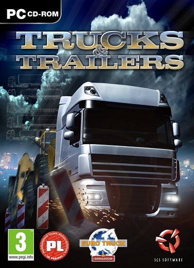 Truck & Trailers