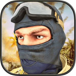 Combat Duty Modern Strike FPS Android