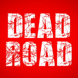 Dead Road Android