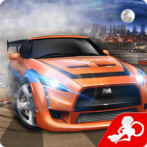 Drift Mania Championship 2 Android