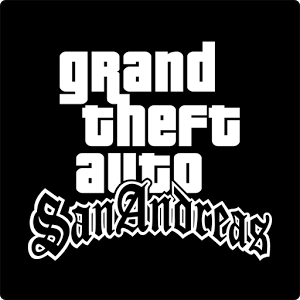 Gta San Andreas Android