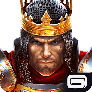 March of Empires Android