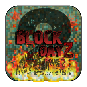 Block DayZ 2 Türkçe Survival Android
