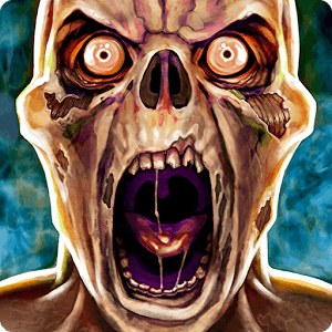 I Slay Zombies - VR Shooter Android