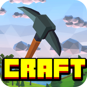 Island Survival - Craft 3D Android