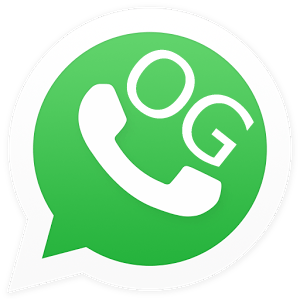 OGWhatsApp Android