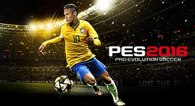 PES-2016-multiplayer