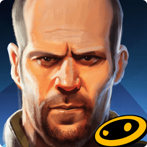 SNIPER X FEAT. JASON STATHAM Android