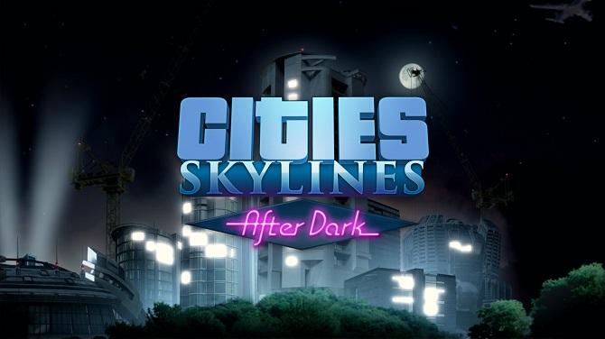 citiesskylines