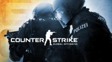 cs-go-global-offensive
