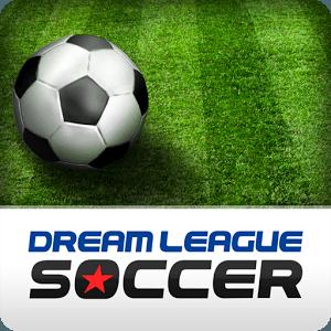 dream league soccer 2015 apk android oyun club