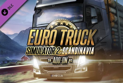 ets-2-scandinavia-cover