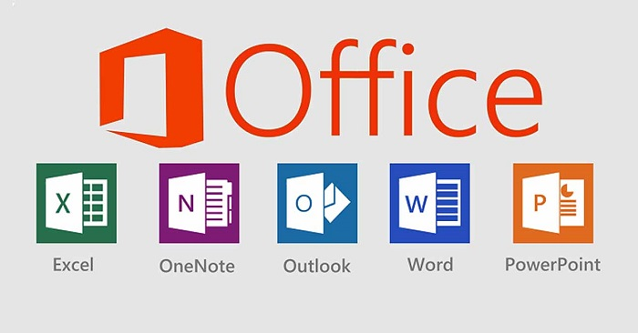 Office 2016 Pro Plus Final