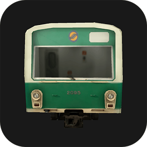 Hmmsim 2 Train Simulator Android