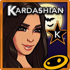 Kim Kardashian Hollywood Android