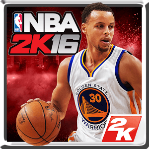 Resim http://www.oyunindir.club/wp-content/uploads/2015/10/NBA-2K16-Android-150x150@2x.png