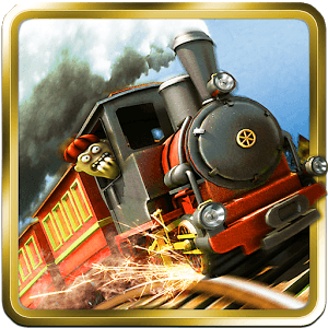 Train Crisis Plus Android