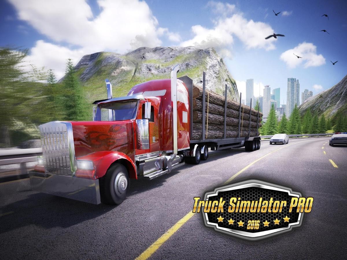 Truck-Simulator-PRO-2016-G%C3%B6r%C3%BCnt%C3%BC-1.jpg