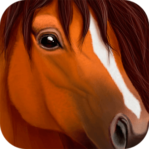 Ultimate Horse Simulator Android