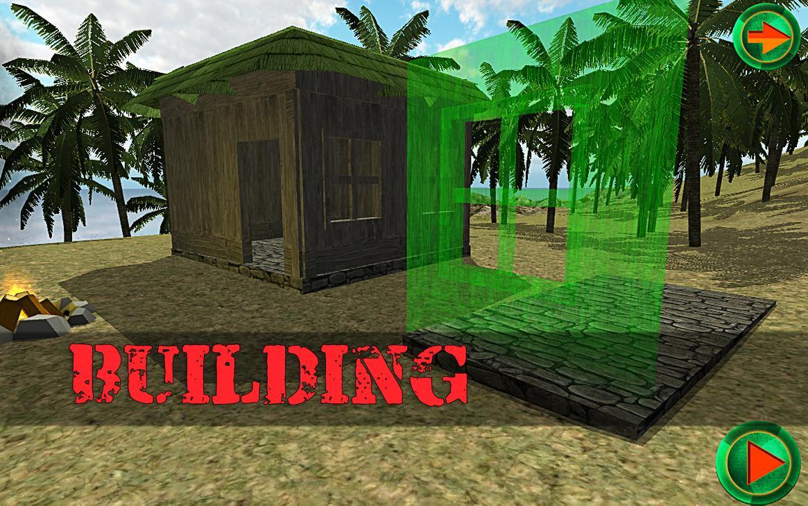 Unduh Minecraft Pocket Edition Apk Edition Android Oyun Club Indir