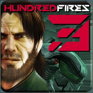 hundredfires