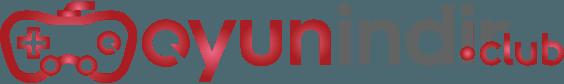 Oyun İndir Club – Full PC ve Android Oyunları