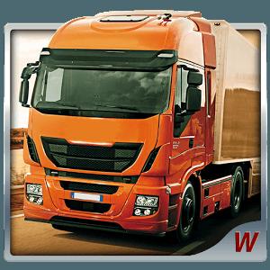 truckeurope