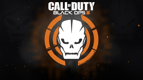 Call of Duty Black Ops 3 Update 1