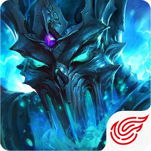 Eternal Arena Android