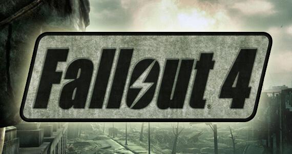 Fallout 4 Update v1.1.30
