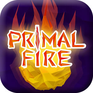 Primal Fire Android