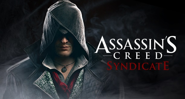 Assassin's Creed Syndicate Crack İndir