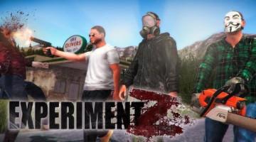 1_experiment_z_zombie_survival.jpg