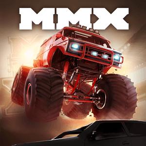 MMX Racing для Андроид - androidow.com