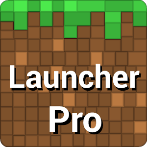 BlockLauncher Pro Android