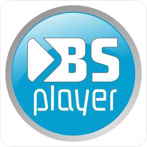 Bs Player Android