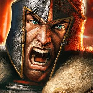 Game of War Apk
