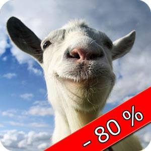 Goat-Simulator-Apk-150x150@2x