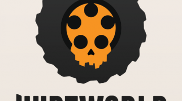 Hurtworld PC
