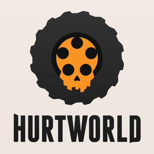 Hurtworld PC