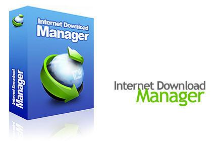 InternetDownloadManager