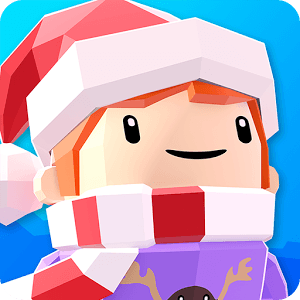 Land Sliders APK