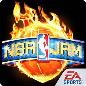 NBA-Apk-150x150@2x