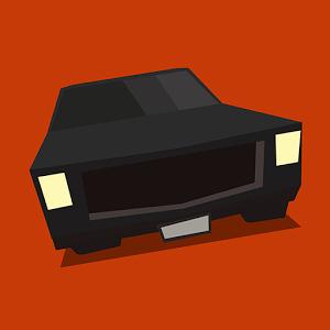 Pako Car Chase Simulator Android