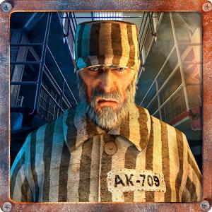 Prison Break Alcatraz Android