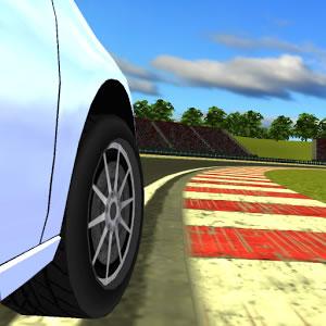 Racing Simulator Android